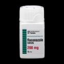 Fluconazole 200 mg