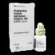 Flurbiprofen Sodium 0.03% Solution