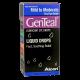 GenTeal® Lubricant