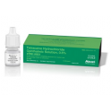 Tetracaine 0.5% Ophthalmic Solution Steri-Units®