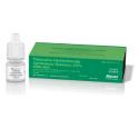 Tetracaine 0.5% Steri-Units®