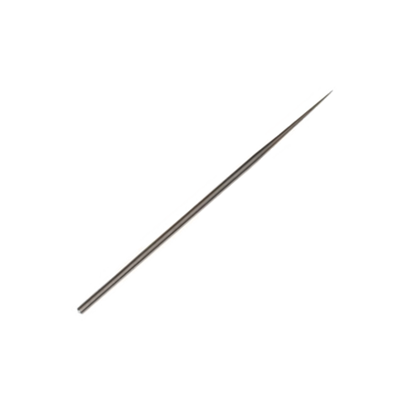 Infant Lacrimal Dilator