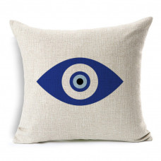 Cushion/Pillow Cover