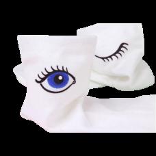 Women's Wink Socks