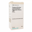 Polymyxin B, Trimethoprim Solution