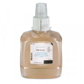 Provon® LTX Antimicrobial Handwash Refill with 2% CHG