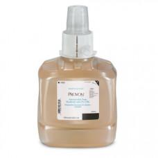 Provon® LTX Handwash Refill with 2% CHG