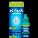 Refresh Relieva™ Lubricant Eye Drops