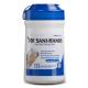 PDI Sani-Hands® Instant Hand Sanitizing Wipes