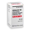 Kenalog®- 40 Injectable