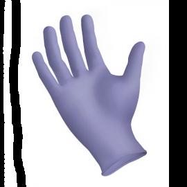 StarMed® Ultra Nitrile, Powder-Free Exam Gloves