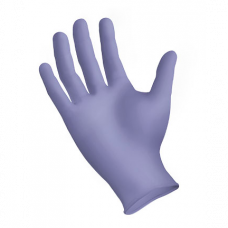 StarMed® Ultra Nitrile, Powder-Free Exam Gloves