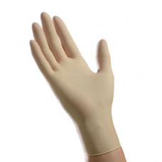Ambitex® Latex, Powder-Free Exam Gloves