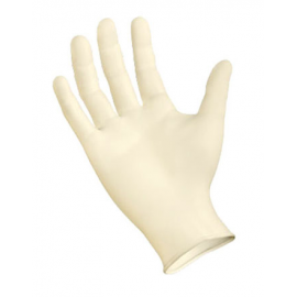 SemperCare® Latex, Powder-Free Exam Gloves
