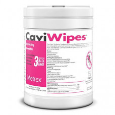 CaviWipes™ Disinfecting Towelettes