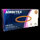 Ambitex® Latex, Powder-Free Exam Gloves
