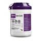 PDI Super Sani-Cloth® Germicidal Wipes
