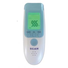 Berrcom JXB-183 Non-Contact Infrared Thermometer
