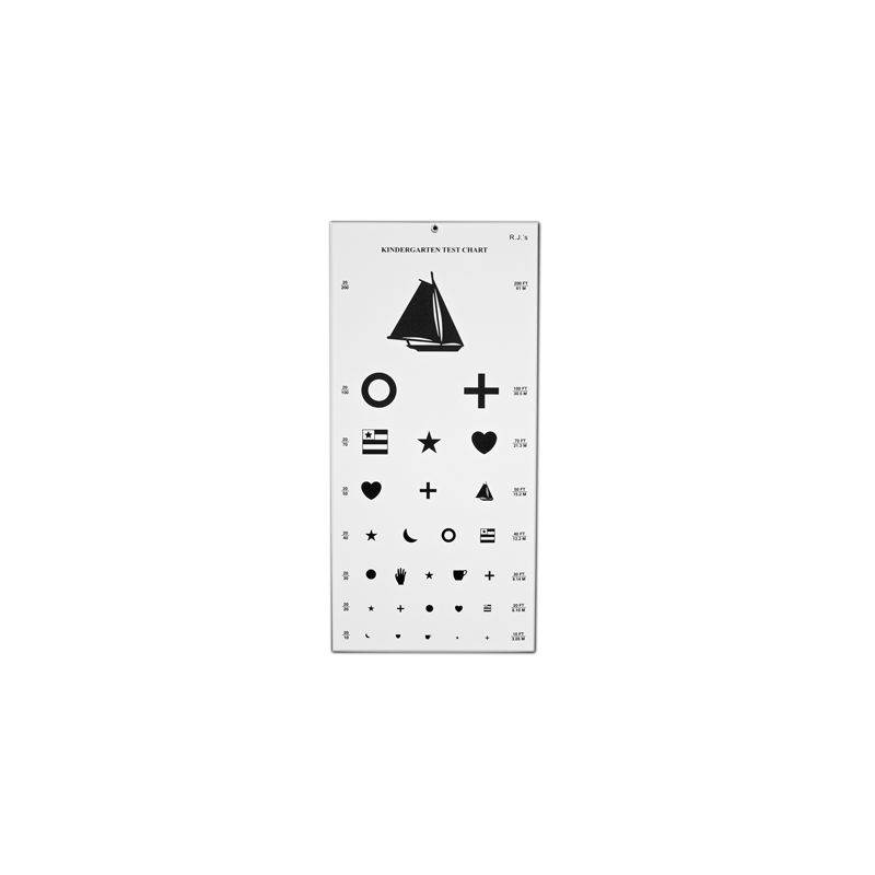 It's just a graphic of Transformative Handheld Snellen Chart Printable