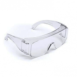 3M™️ Tour-Guard™️ V Protective Eyewear