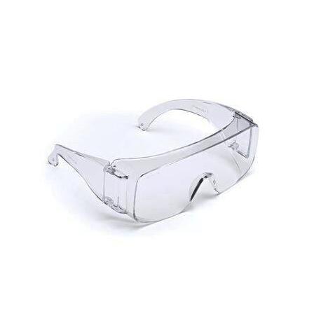 3M™ Tour-Guard™ V Protective Eyewear