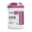 PDI Sani-Cloth® Prime Germicidal Wipes