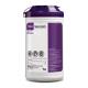 PDI Super Sani-Cloth® X-Large Germicidal Wipes