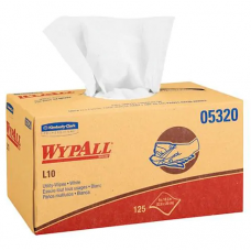 Wypall® L10 Utility Wipes