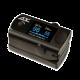 Diagnostix™ 2100 Fingertip Pulse Oximeter