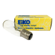 BULB - EiKO 50W/130V CAX Eye Chart Projector