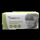 Cardinal Health Procedure Mask with Eye Shield