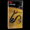 Littmann® Lightweight II S.E. Stethoscope