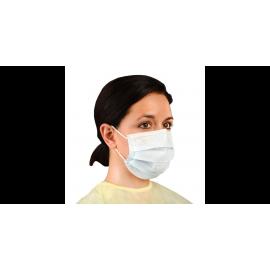 Cardinal Health Secure-Gard® Procedure Mask