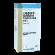 Tobramycin 0.3% Solution - Bausch & Lomb