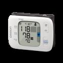 Omron® Gold Wrist Blood Pressure Monitor