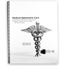 Medical Optometric Care
