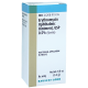 Erythromycin 0.5% Ointment