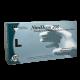 NitriDerm® 200 Nitrile Synthetic Powder-Free Exam Gloves