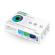 OPTASE® Dry Eye Kit