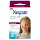 3M Nexcare™ Opticlude™ Orthoptic Eyepatches