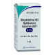 Olopatadine 0.1% Ophthalmic Solution