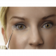 Xcellerate™️ Ocular Membrane