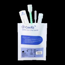 CovAb™ SARS-CoV-2 Antibody Test