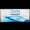 Oasis TEARS®