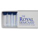 OptiPRO™️ Royal Inserter/Remover for Hard and RGP Contact Lenses