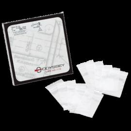 Parasol® Non-Sterile Bulk Punctal Occluders