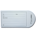 Pill Envelopes - 100/pack
