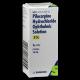 Pilocarpine 1% - Exp 8/19