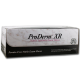 ProDerm XR™ Nitrile, Powder-Free Exam Gloves