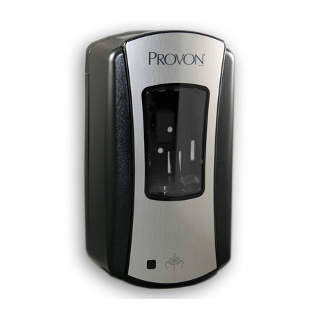 Provon® LTX Handwash Dispenser